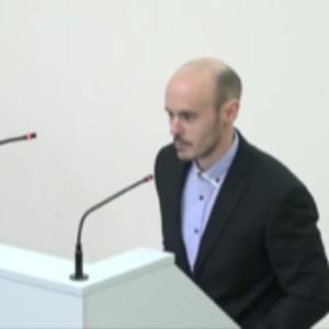 Конференция «Как использовать международную классификацию функционирования в реабилитации»